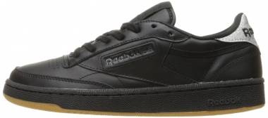 12 Reasons toNOT to Buy Reebok Club C 85 SO (Oct 2019