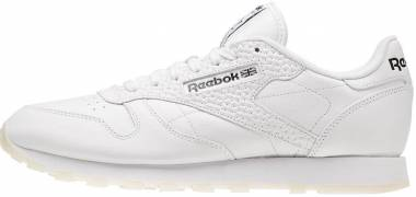 Reebok Classic Leather ID - White
