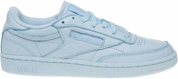 32f11d6a88f 12 Reasons to NOT to Buy Reebok Club C 85 ELM (May 2019)