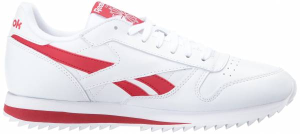Classic Leather Ripple Low BP Reebok Lifestyle
