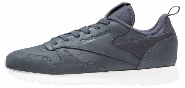 03c6590a1b3b51 14 Reasons to NOT to Buy Reebok Classic Leather MN (Mar 2019 ...