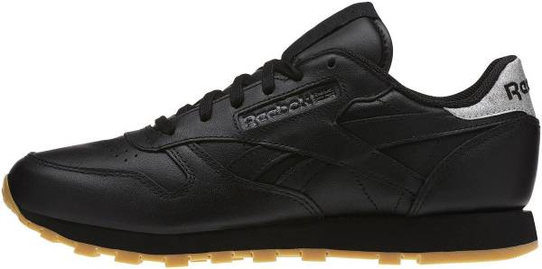 11 Reasons toNOT to Buy Reebok Classic Leather Diamond (Jun