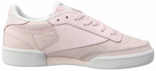 710881156836 8 Reasons to NOT to Buy Reebok Club C 85 FBT (Mar 2019)