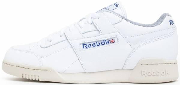 Reebok Workout Plus R12