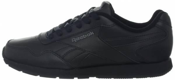 ekskluzywne buty lepszy odebrane Reebok Royal Glide