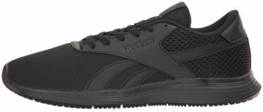 Reebok Royal EC Ride - Black/Black (AQ9622)