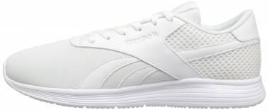 Reebok Royal EC Ride - Bianco White White
