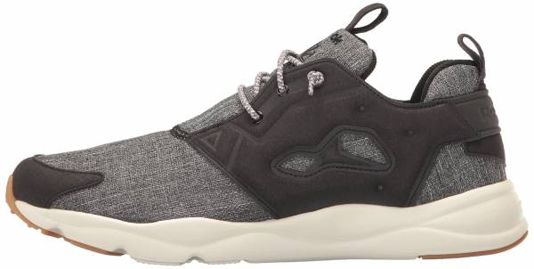 13 Reasons to/NOT to Buy Reebok Furylite Refine (August 2018) | RunRepeat