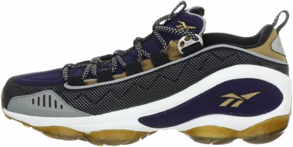 5c1a96bfe9454 14 Reasons to NOT to Buy Reebok DMX Run 10 (May 2019)