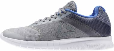 Reebok Instalite Run - Grey