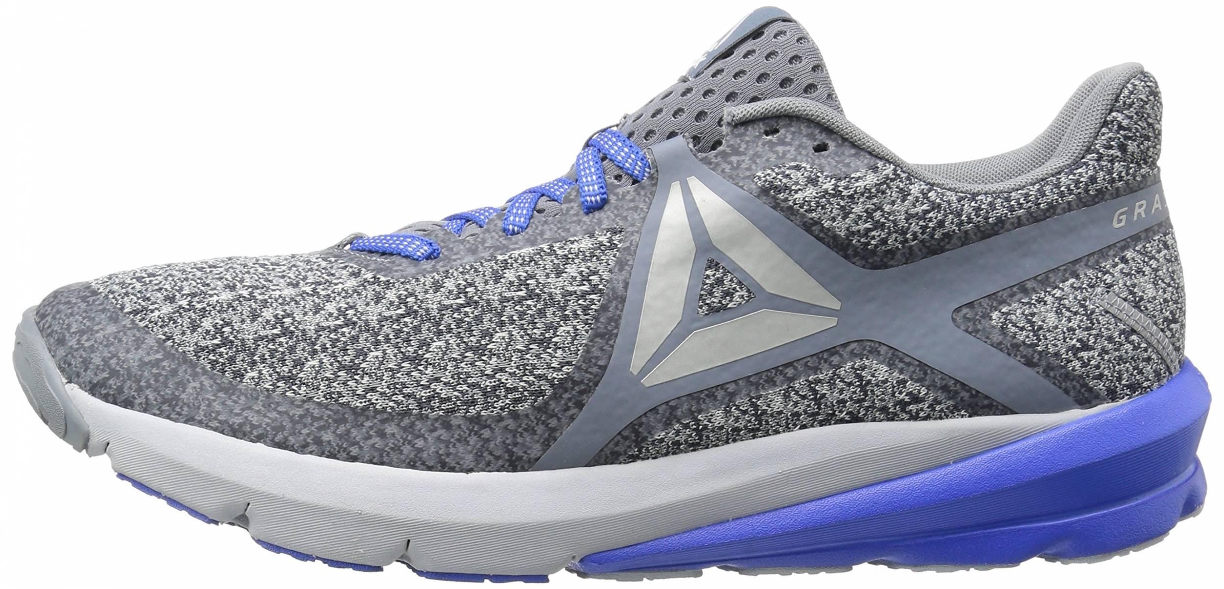 Reebok Jogging Running Shoes
