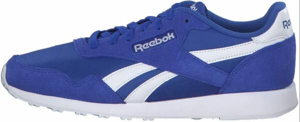 cc8b8804819 9 Reasons to NOT to Buy Reebok Royal Ultra (May 2019)