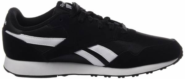 Only $35 + Review of Reebok Royal Ultra