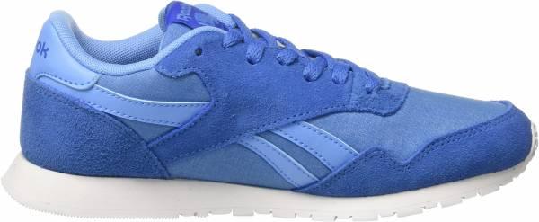 Blue (000)