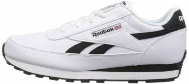 30+ Best Reebok Sneakers (Buyer's Guide) | RunRepeat