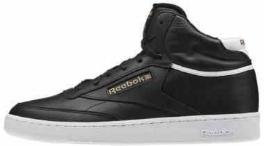 ca130d3049f8b 25 Best Reebok Club C Sneakers (May 2019)