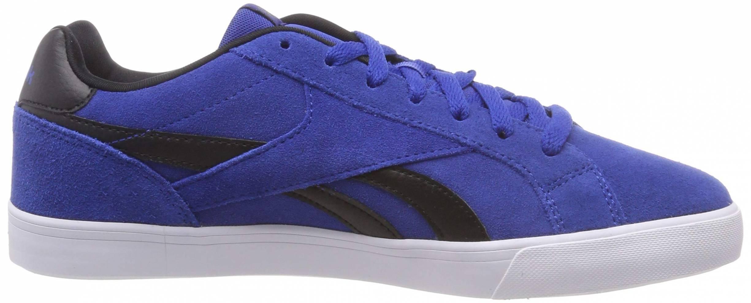 Reebok Royal Complete CLN Chaussures de Fitness Homme