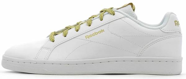 4c3bfdcb349ab 9 Reasons to/NOT to Buy Reebok Royal Complete CLN (Jun 2019) | RunRepeat