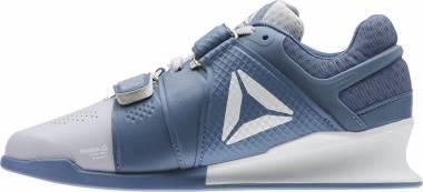 Reebok Legacy Lifter - Blue