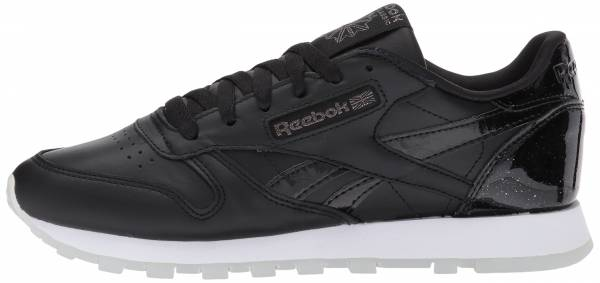 bf6a7ea4aa3 12 Reasons to NOT to Buy Reebok Classic Leather L (Mar 2019)