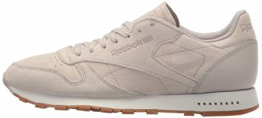 Reebok Classic Leather SG - Beige