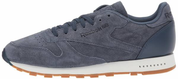 Reebok Classic Leather SG - Blue