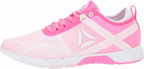 Reebok CrossFit Grace - Pink