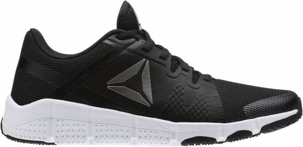 29f4c7e79 8 Reasons to NOT to Buy Reebok Trainflex (May 2019)