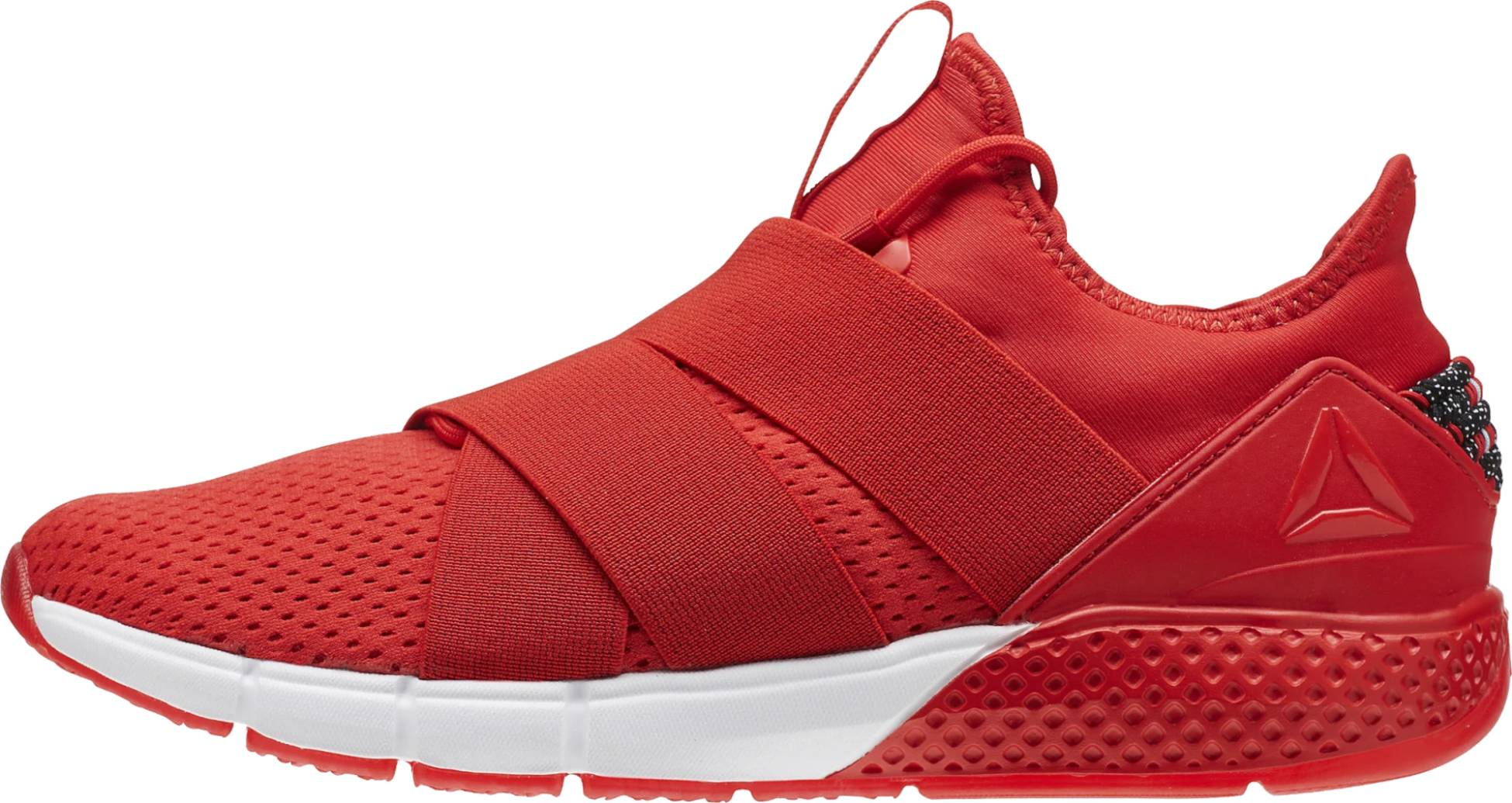 Only $69 + Review of Reebok Impact TR