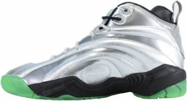 6aa463ef60eaab 5 Best Silver Basketball Shoes (May 2019)