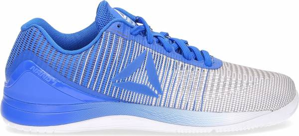 f970cce287b 9 Reasons to NOT to Buy Reebok CrossFit Nano 7 Weave (Apr 2019 ...