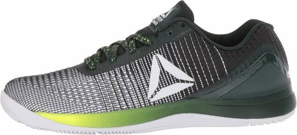 buy reebok crossfit shoes