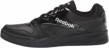 Reebok Royal BB4500 Low - Black (FY3493)