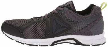 Reebok Runner 2.0 MT - Black Ash Grey Electric Flash White