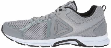 Reebok Runner 2.0 MT - Flint Grey/Pewter/Black