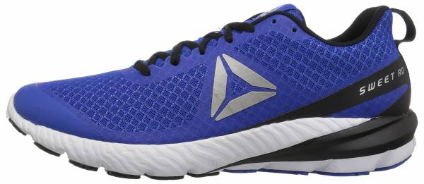 Reebok OSR Sweet Road SE - Blue