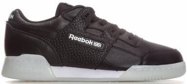 Reebok Workout Plus ID - Nero (BD2153)