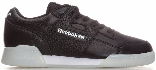 54ee71ca71665 13 Reasons to NOT to Buy Reebok Workout Plus ID (May 2019)