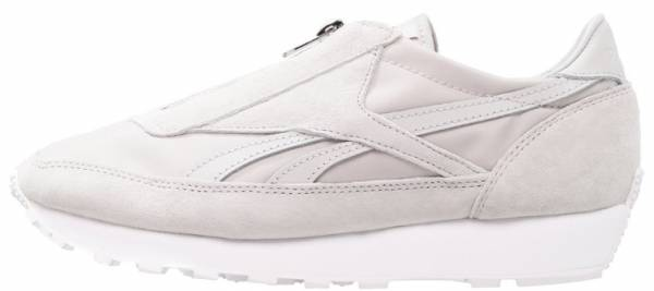 12 Reasons to NOT to Buy Reebok Aztec Zip (Mar 2019)  55ece45ea