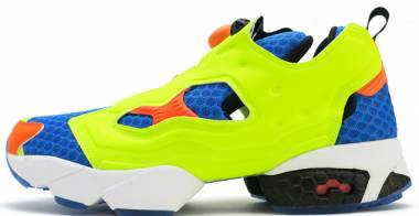 Reebok Instapump Fury OG Splash reebok-instapump-fury-og-splash-b97d Men