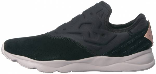 0e6e7b4a134 10 Reasons to NOT to Buy Reebok Furylite Slip On FBT (May 2019 ...