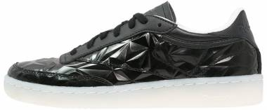 Reebok Revamps the Club C in Ultraknit | Sneakers & Shoes