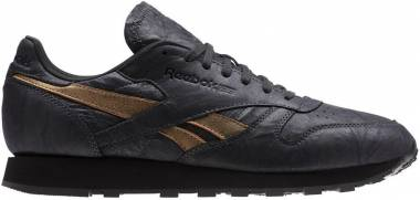 Reebok Classic Leather TU Grey Men