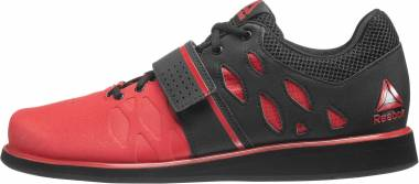 Reebok Lifter PR - Red (CN4510)