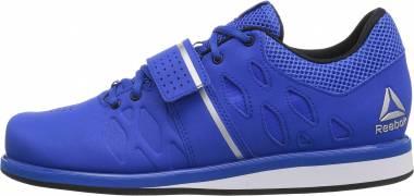 Reebok Lifter PR - Blue