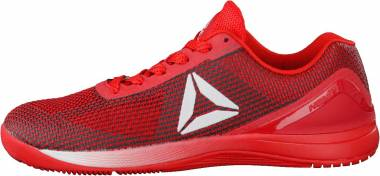 Reebok CrossFit Nano 7 - Red (AVY48)