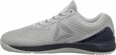 Reebok CrossFit Nano 7 - Grey (BS9711)