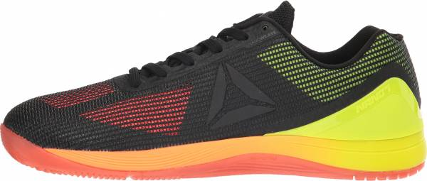 71bccdccebf 8 Reasons to NOT to Buy Reebok CrossFit Nano 7 (Mar 2019)