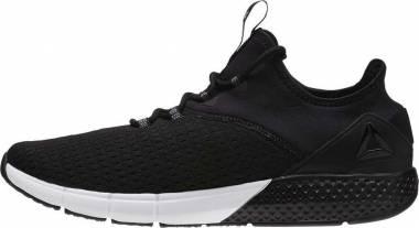 c726b40ac8 24 Best Reebok Workout Shoes (August 2019) | RunRepeat