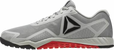 Reebok ROS Workout TR 2.0 - Grey (CN0965)